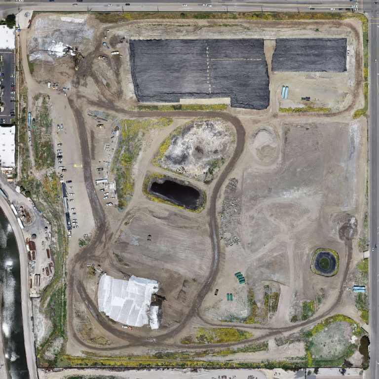ascon aerial may 2019